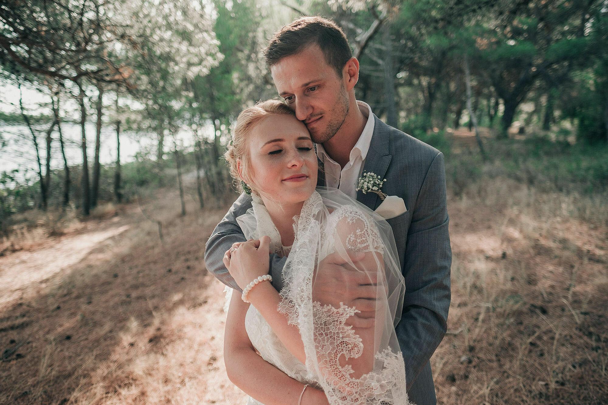 split-wedding-0091