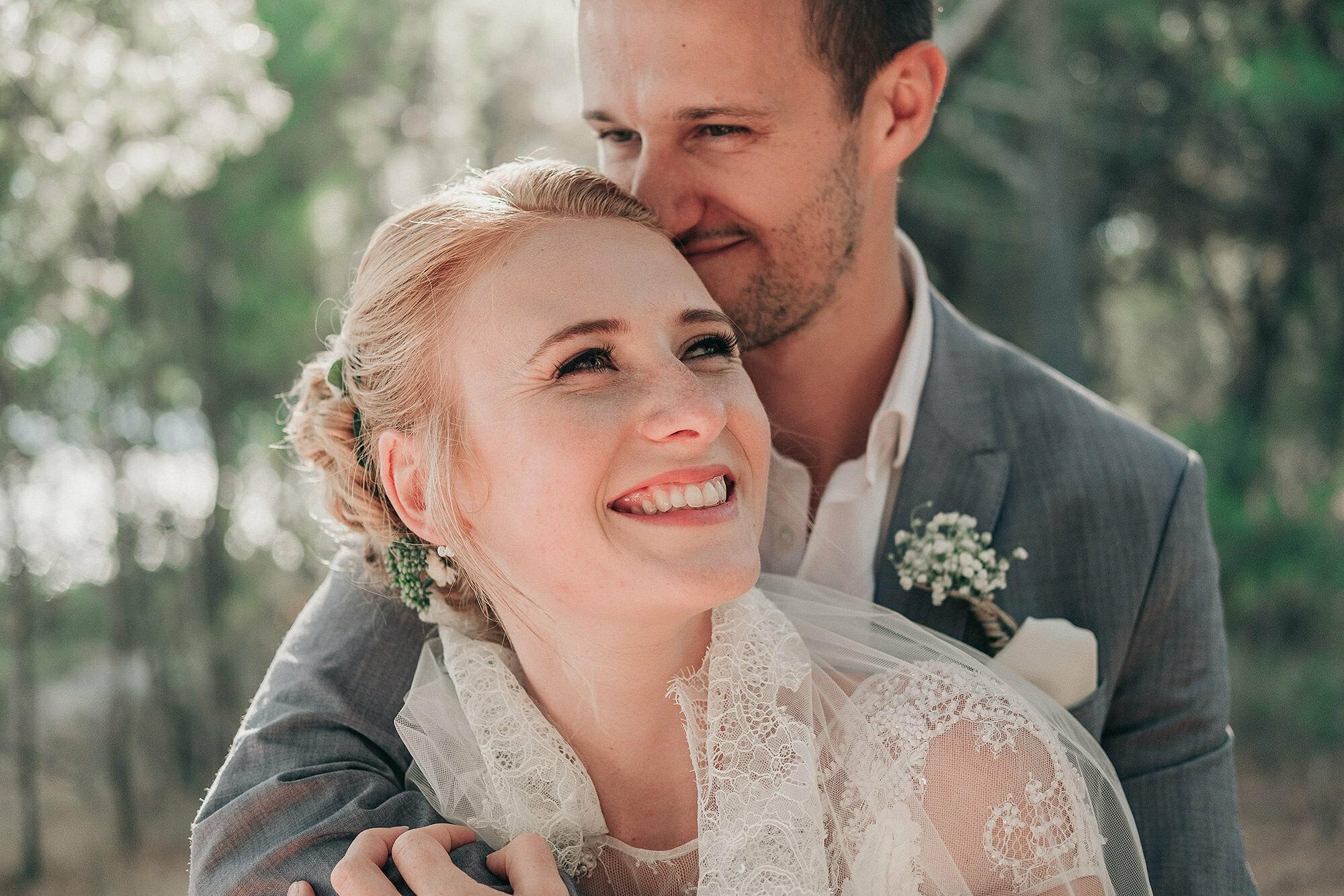 split-wedding-0092
