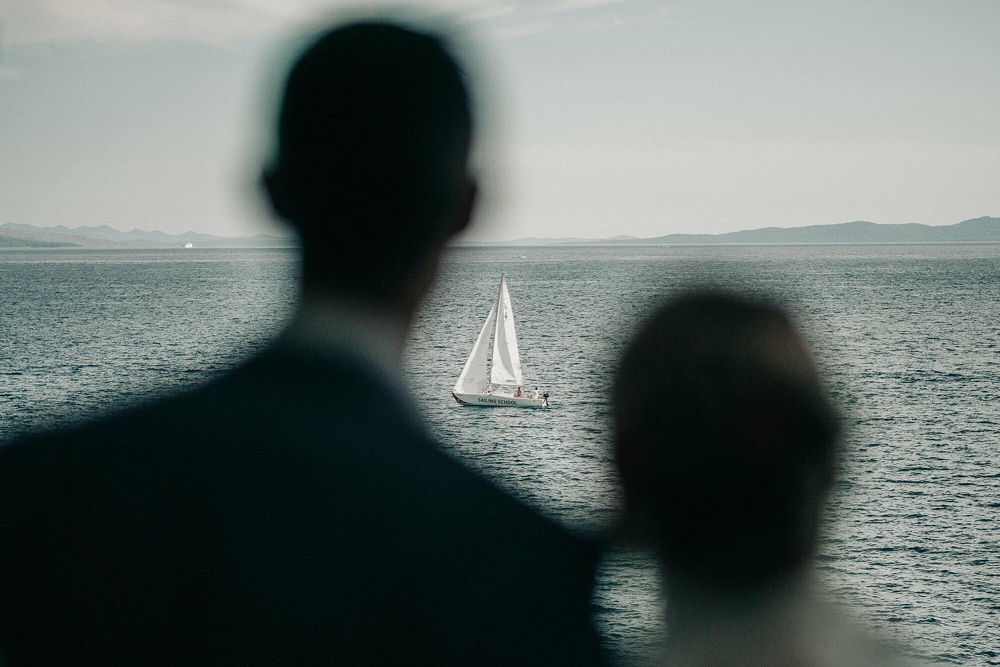 split-wedding-0094