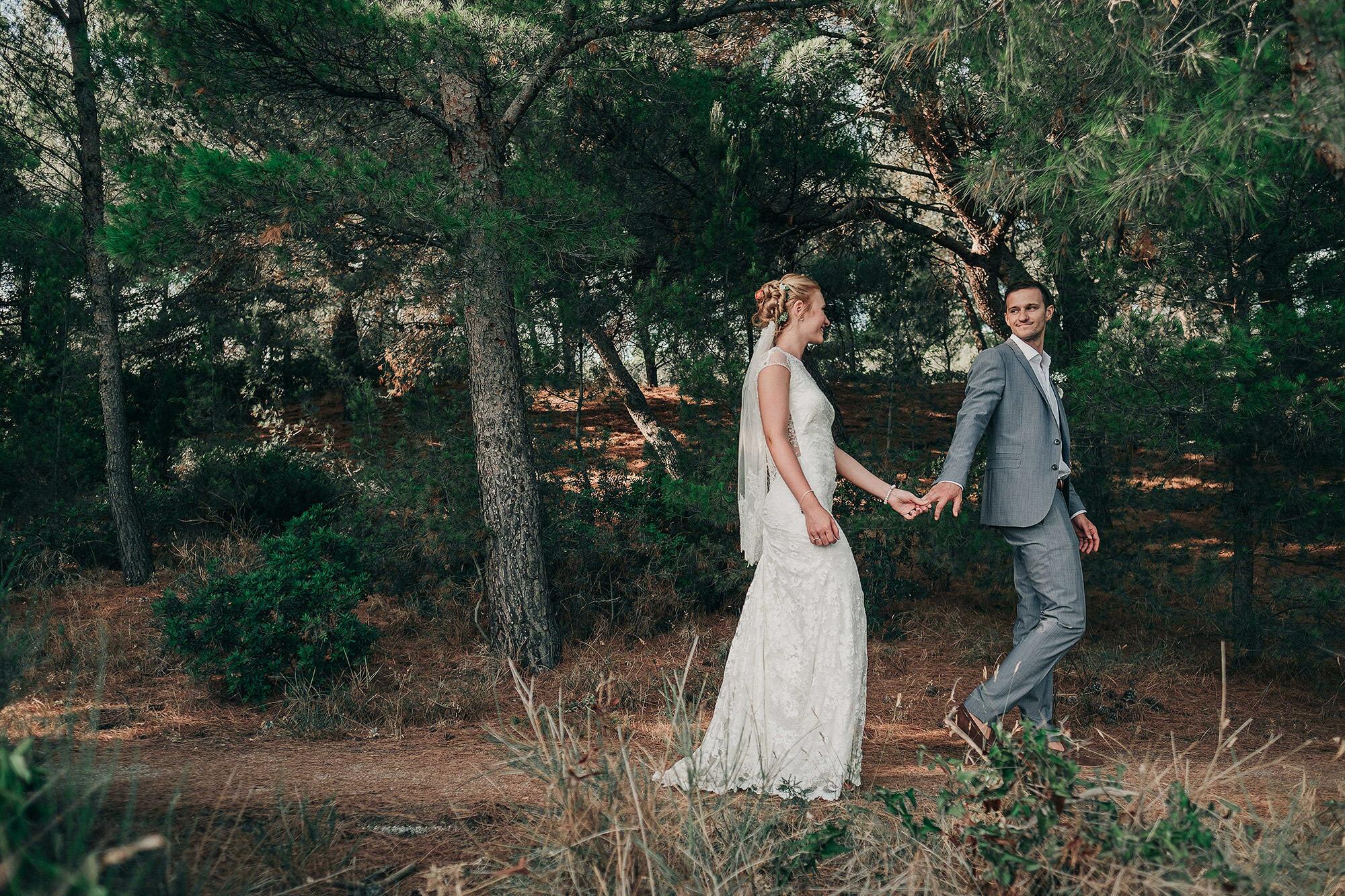 split-wedding-0095