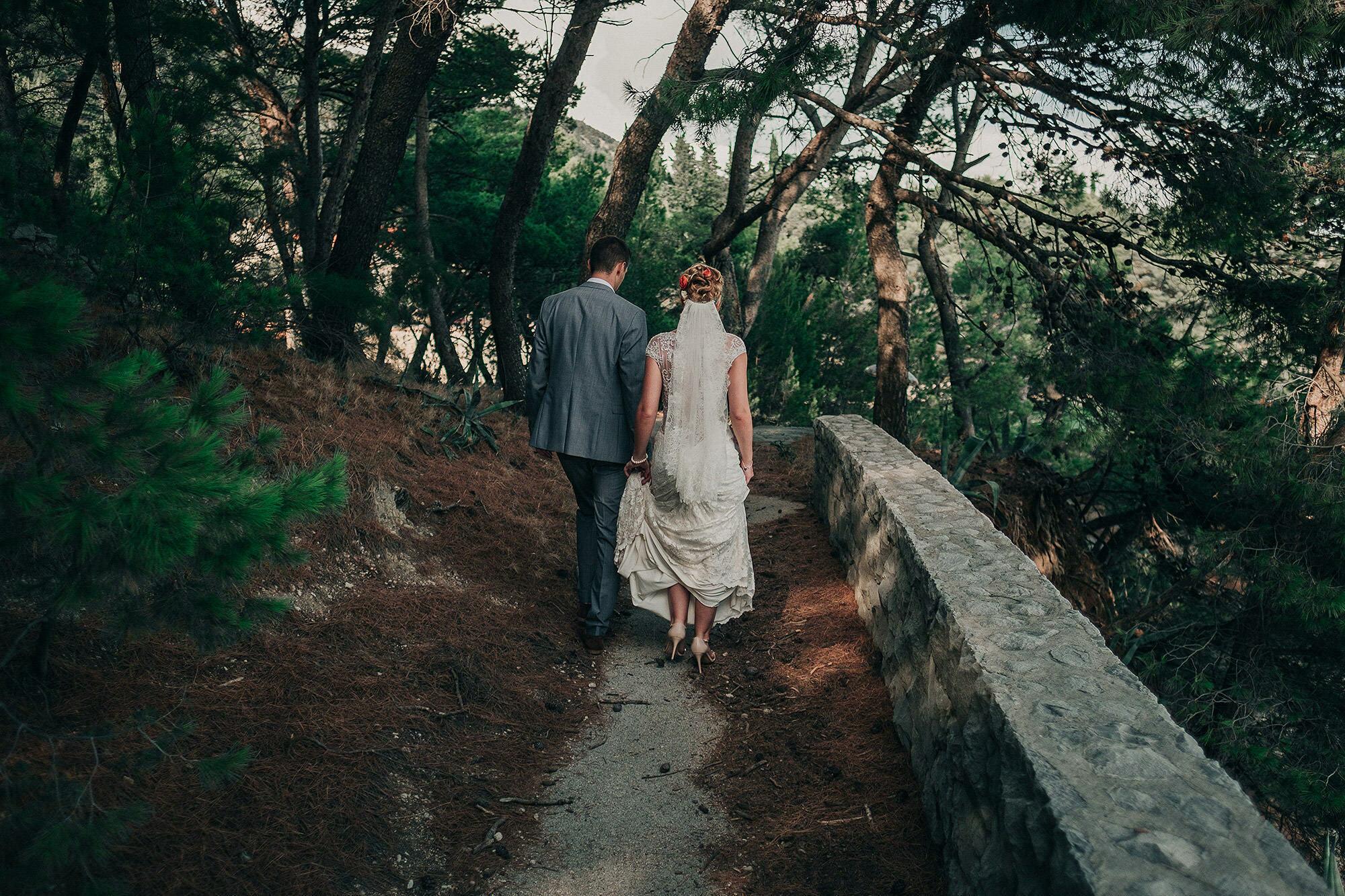 split-wedding-0096