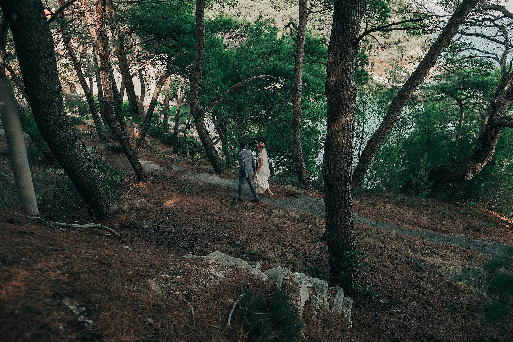 split-wedding-0097