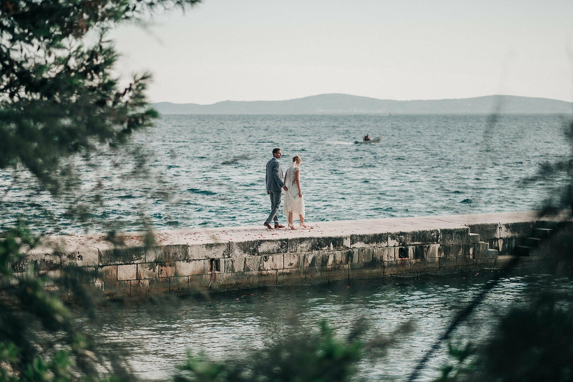 split-wedding-0099