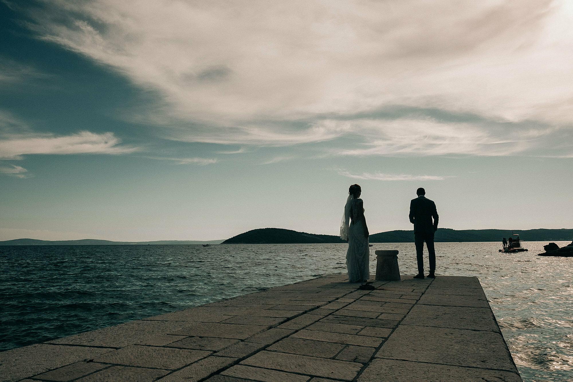 split-wedding-0102