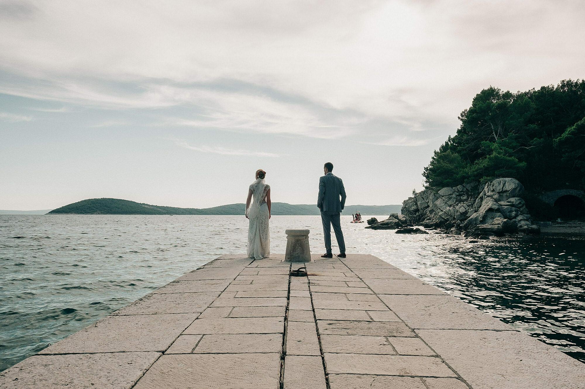 split-wedding-0103
