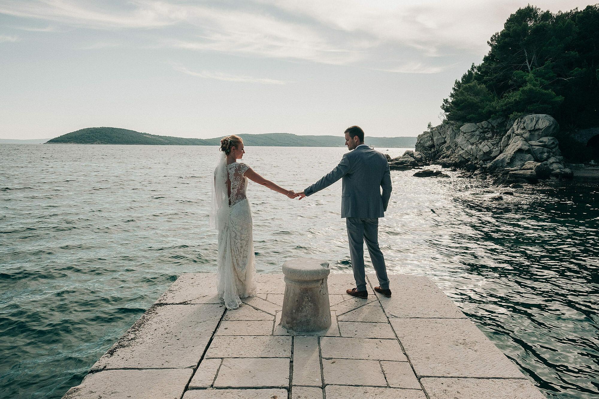 split-wedding-0104