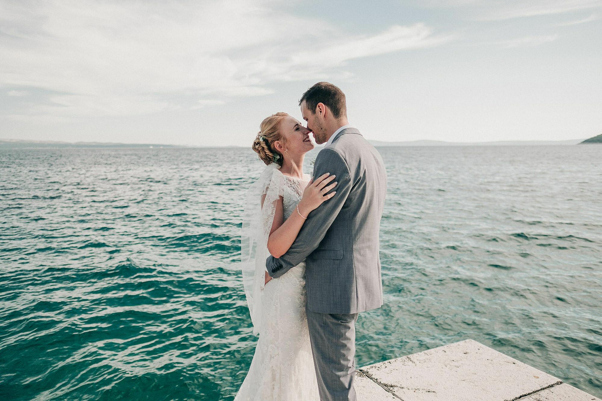 split-wedding-0105