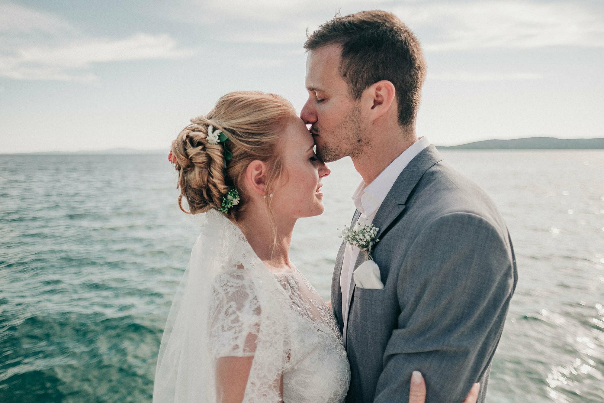 split-wedding-0106
