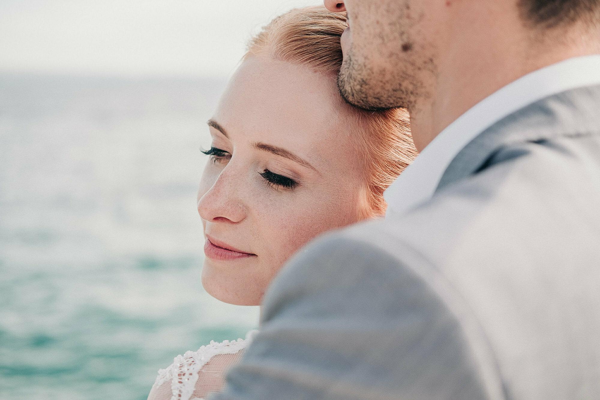 split-wedding-0109