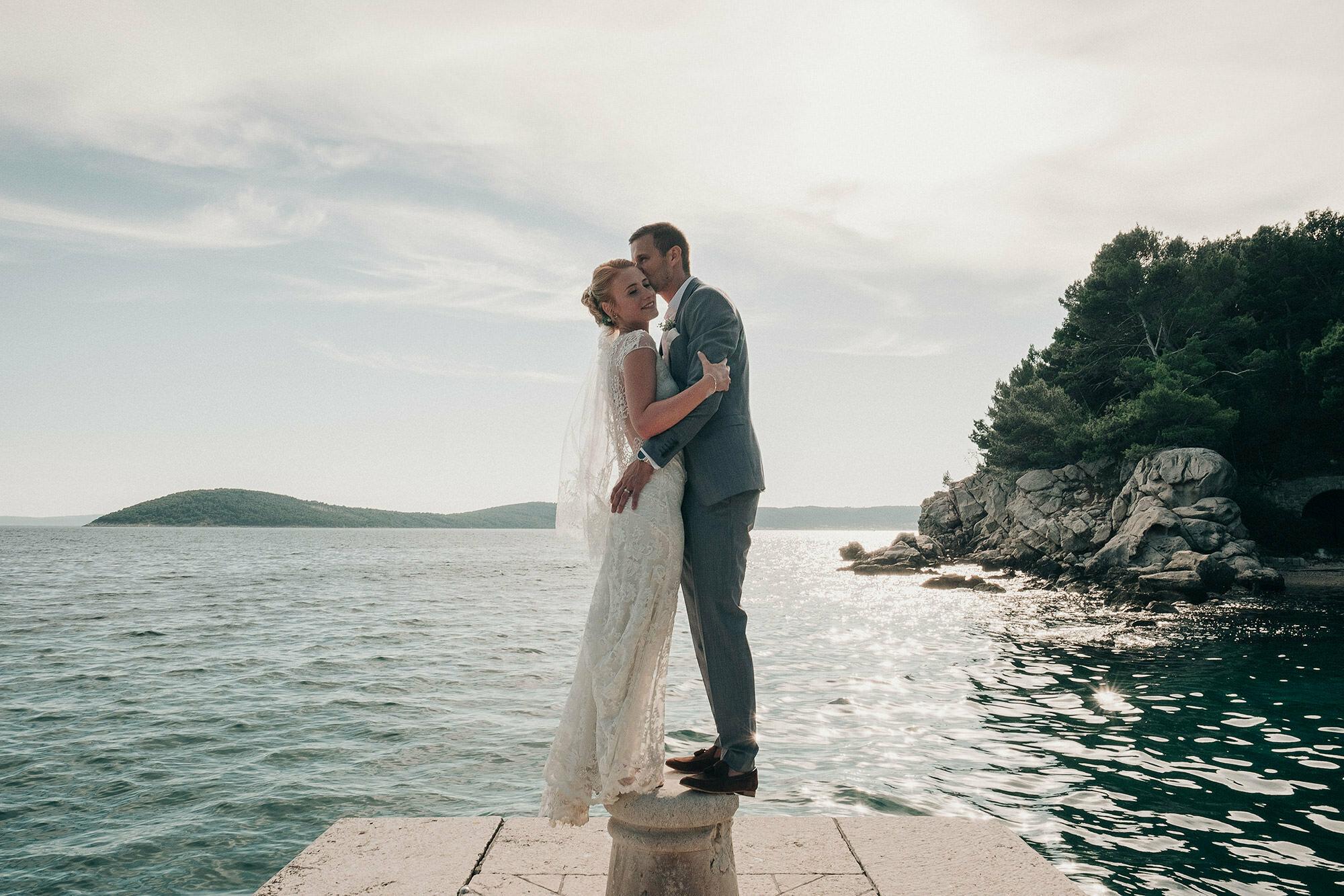 split-wedding-0110
