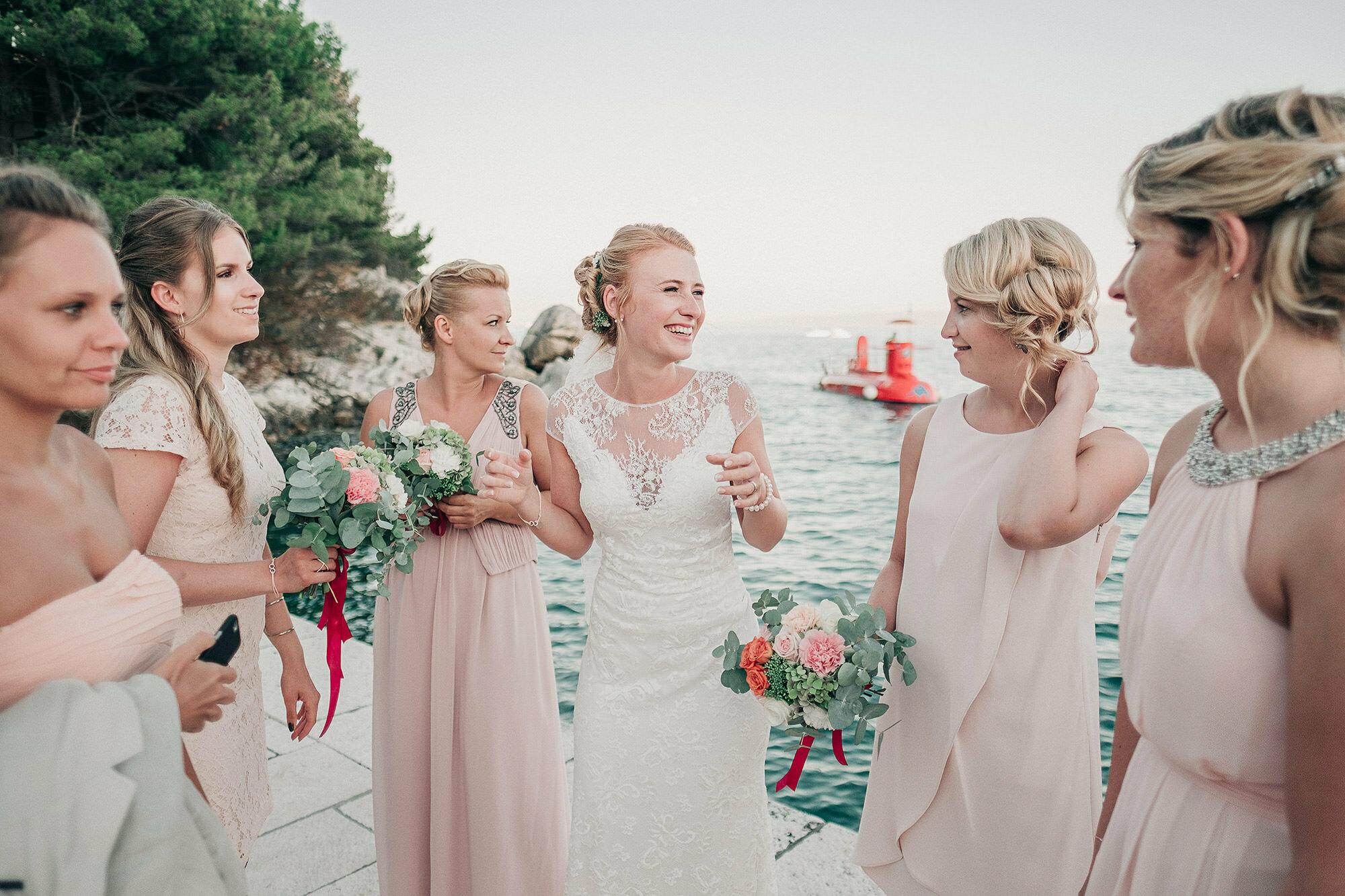 split-wedding-0114