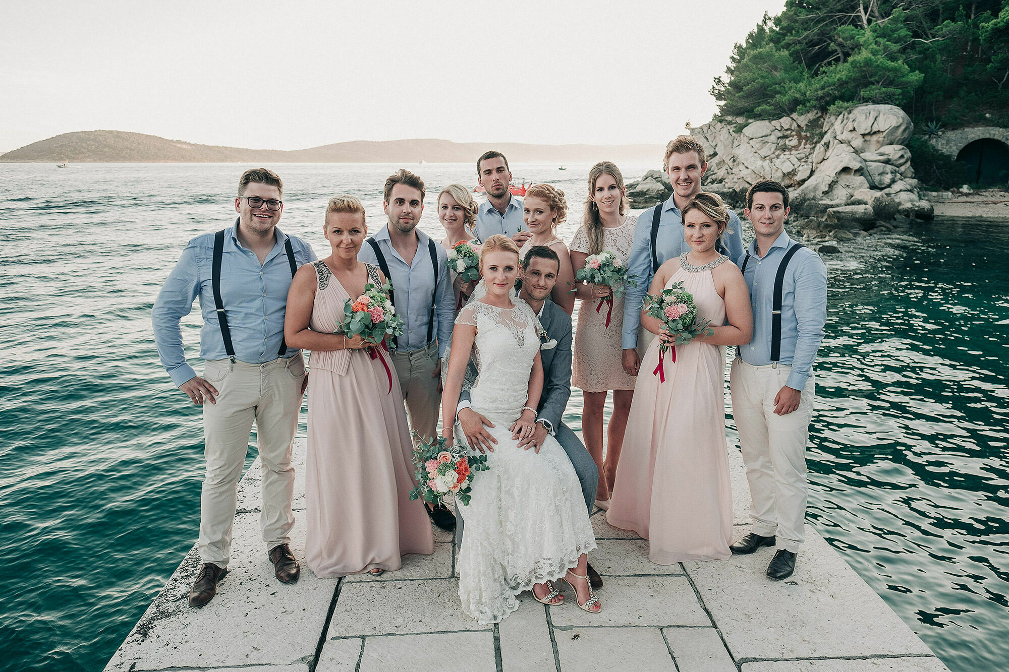 split-wedding-0115