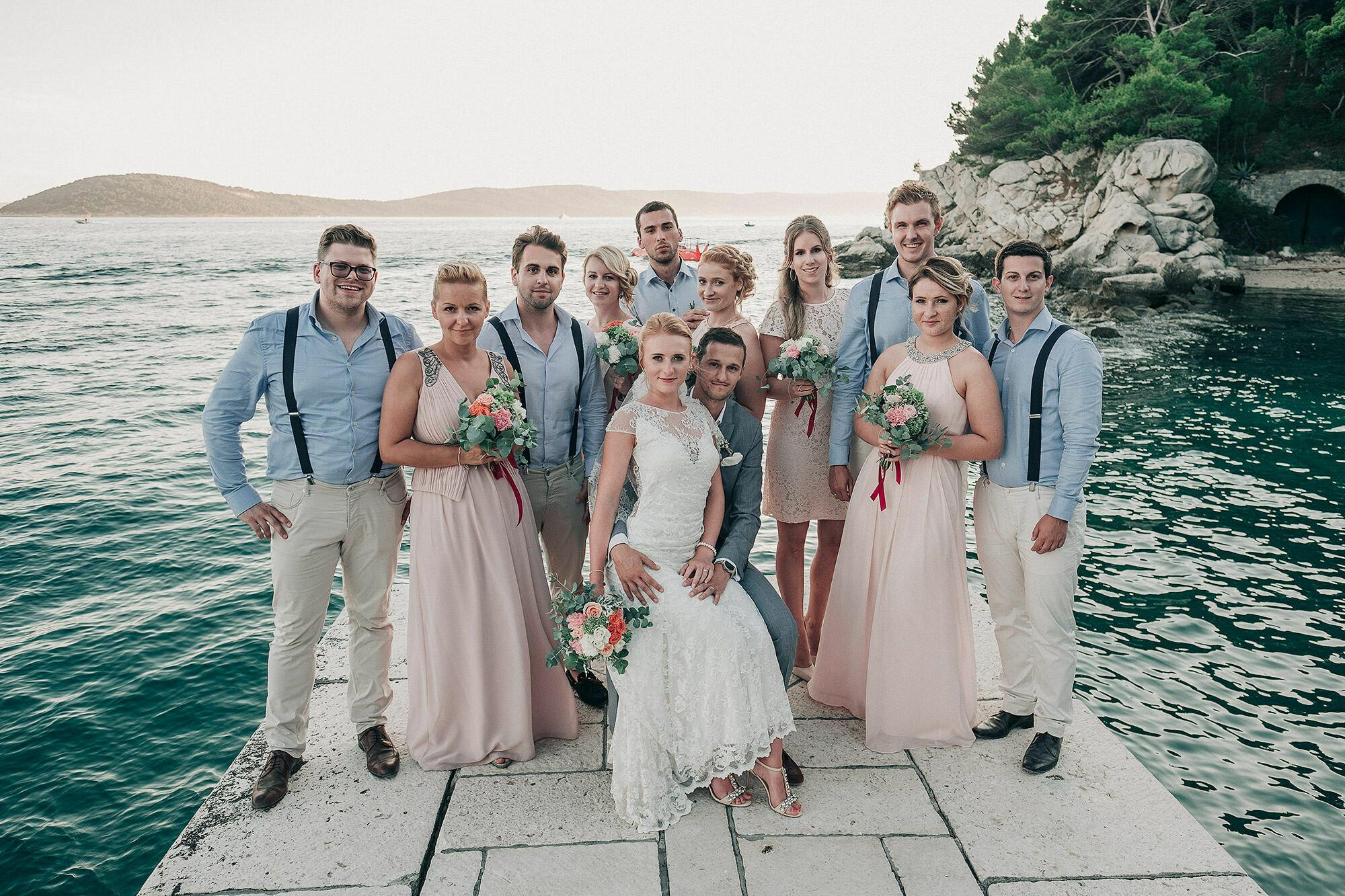 split-wedding-0115