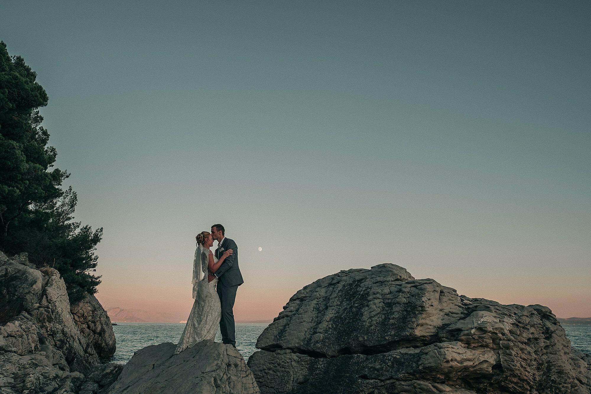 split-wedding-0129