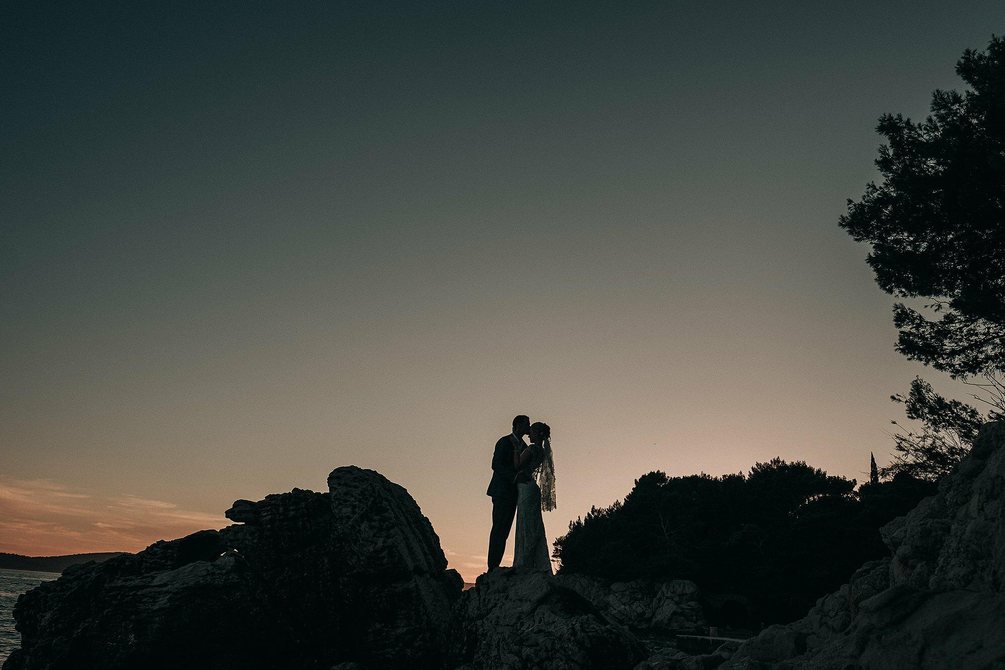 split-wedding-0131
