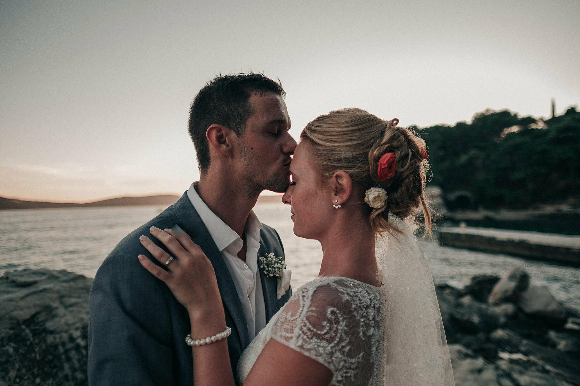 split-wedding-0133