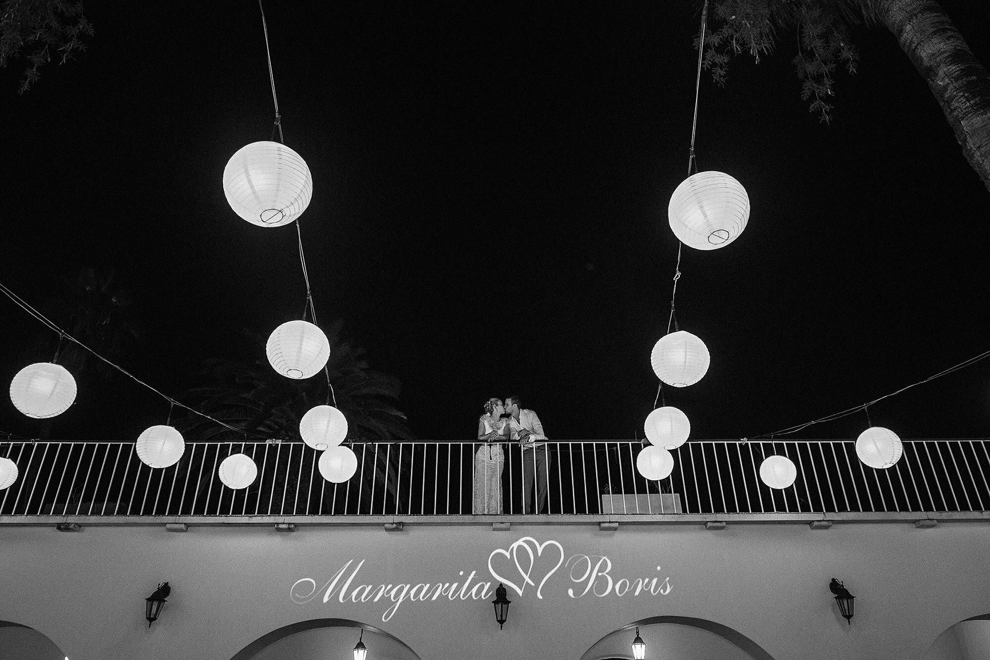 split-wedding-0134