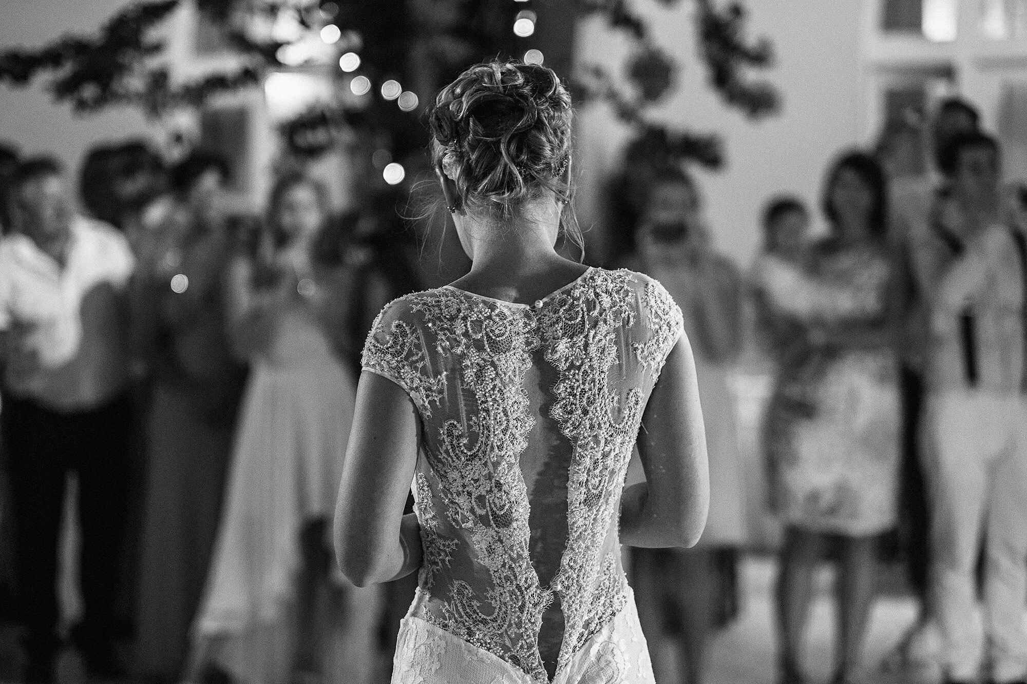 split-wedding-0137