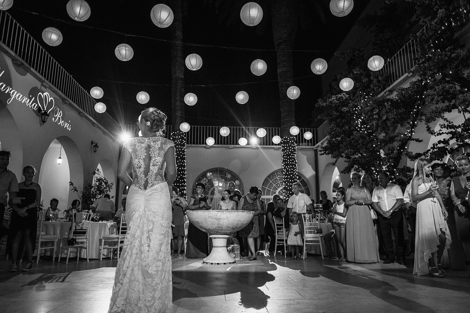 split-wedding-0138