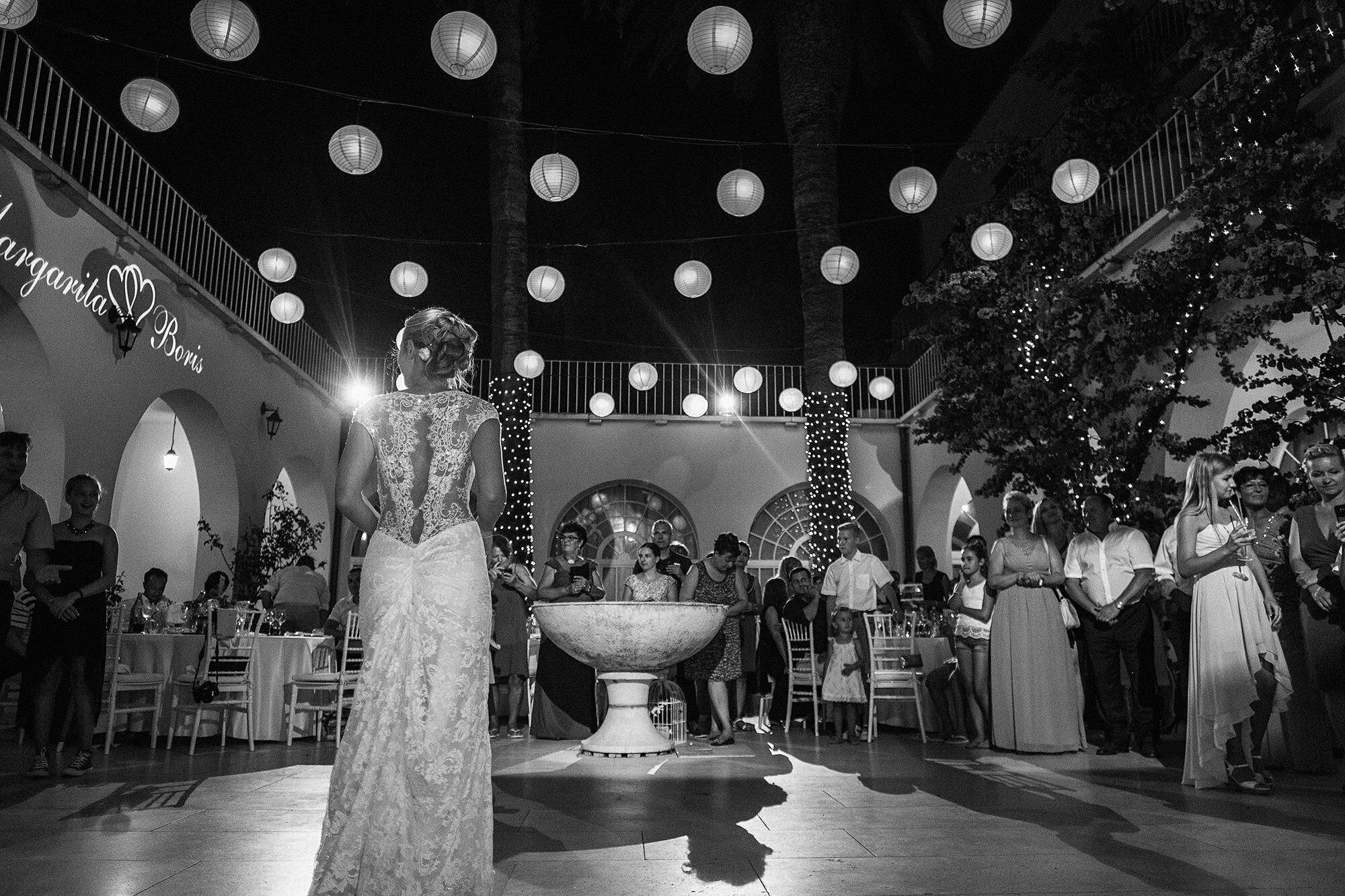 split-wedding-0138