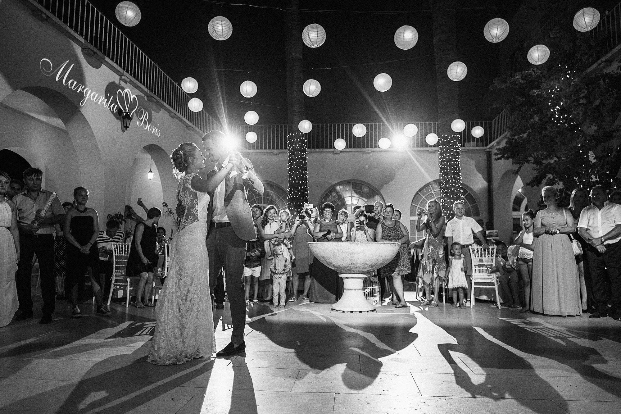 split-wedding-0139