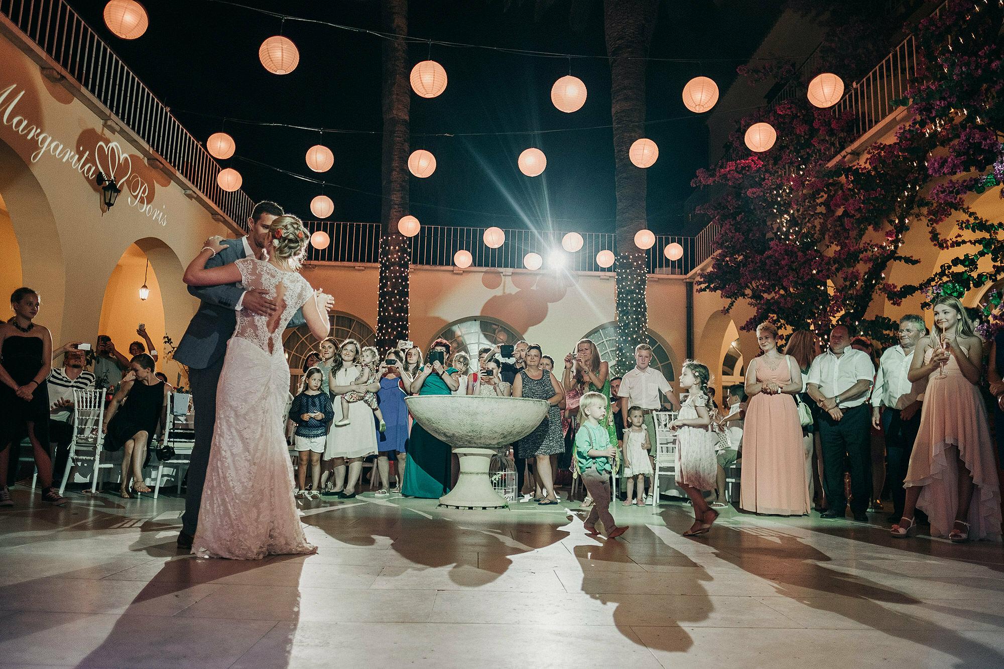 split-wedding-0140