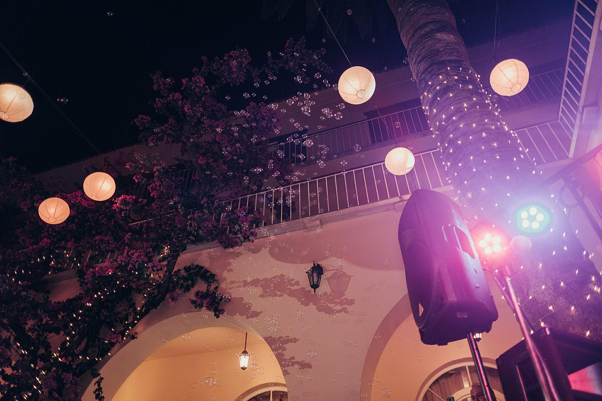 split-wedding-0141