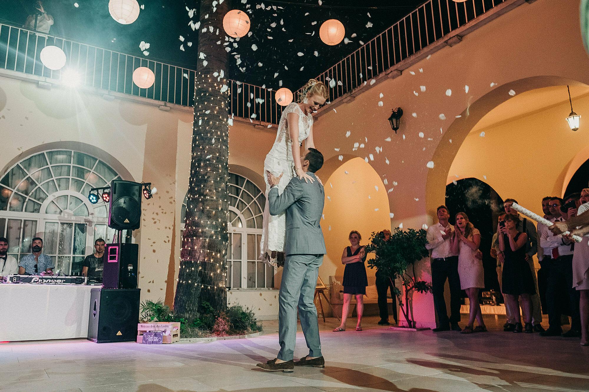 split-wedding-0142