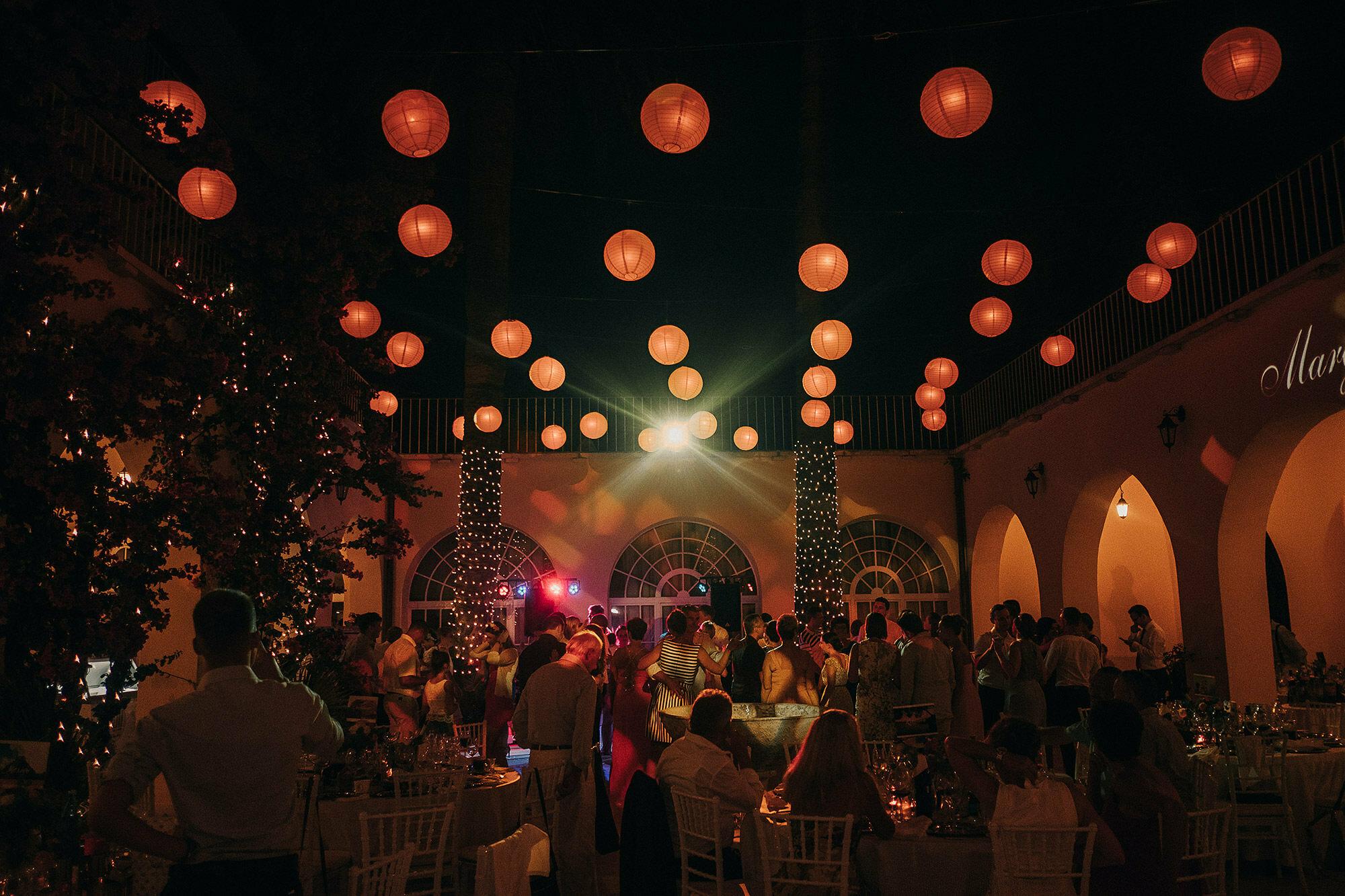 split-wedding-0143