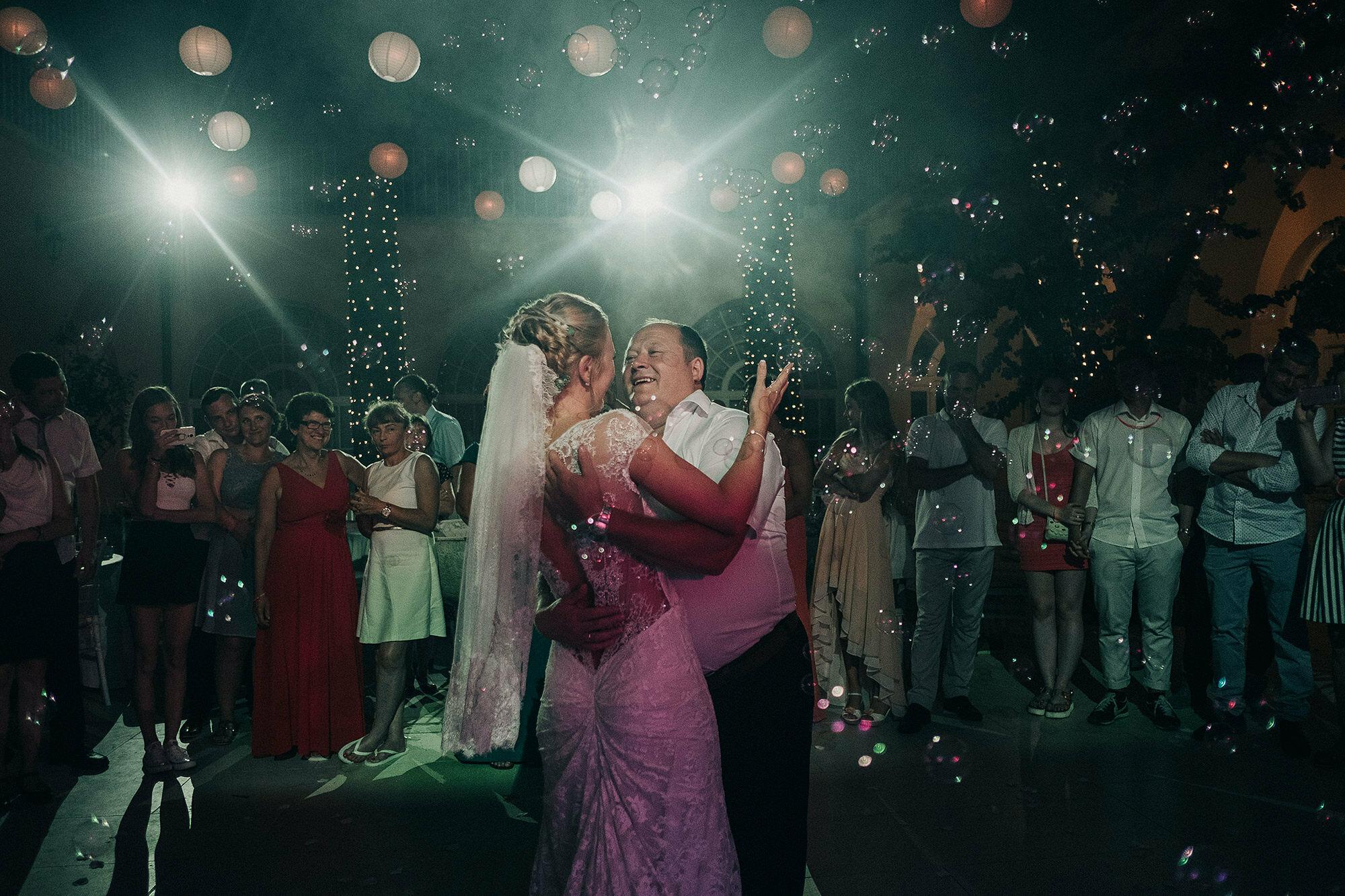 split-wedding-0144