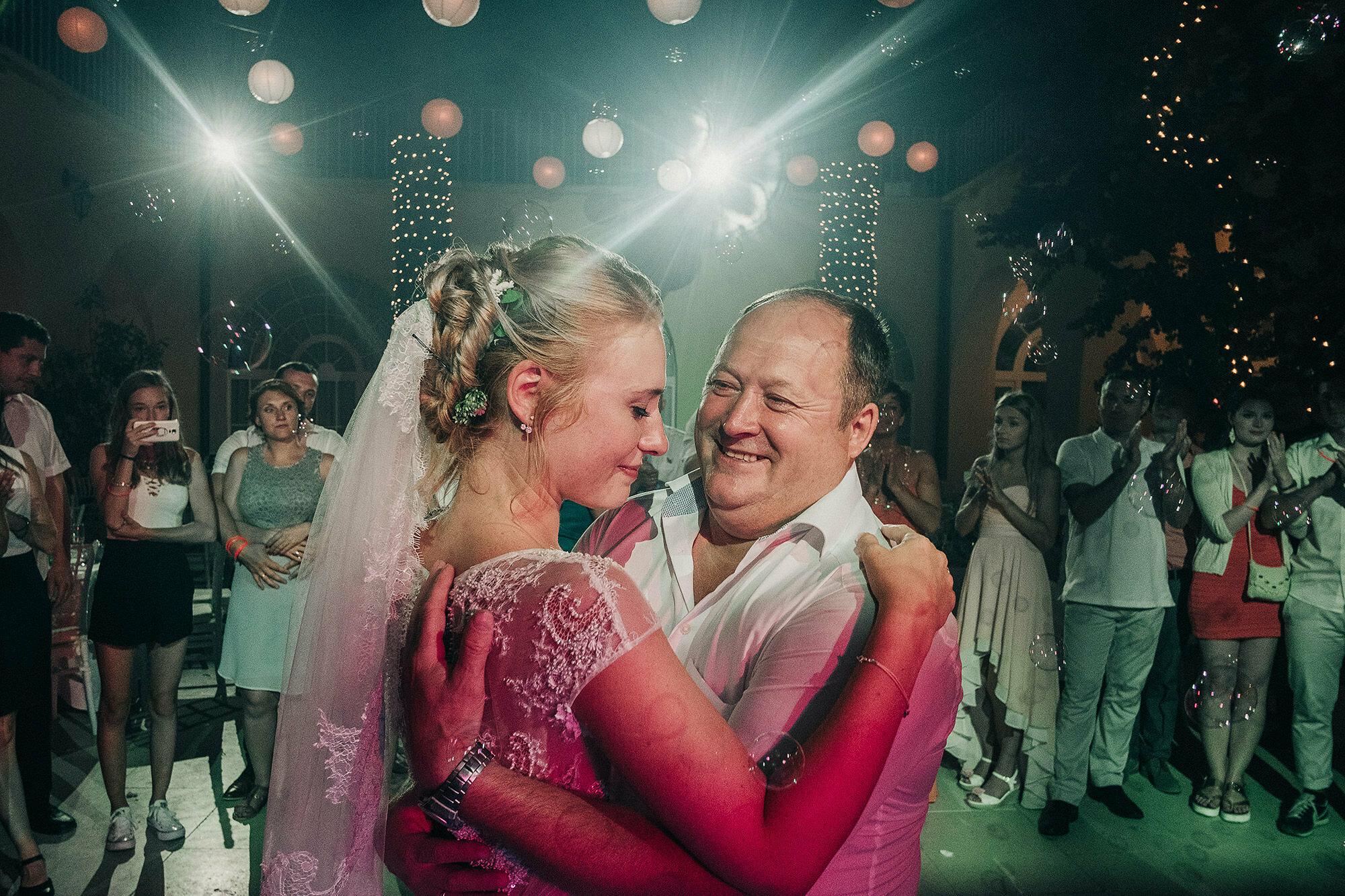 split-wedding-0145