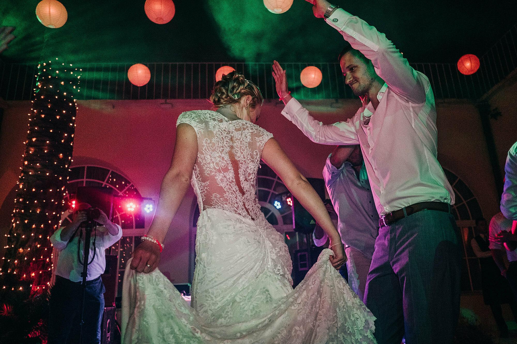 split-wedding-0149
